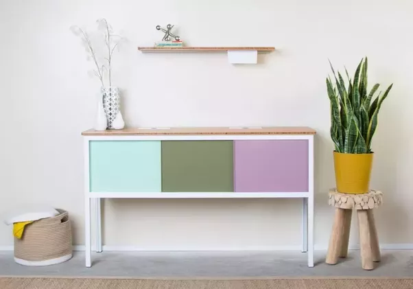 Where Can I Buy Modern Minimalist Furniture Online At A