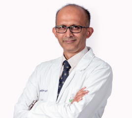 Who are the best oncologists in Bangalore? - Quora