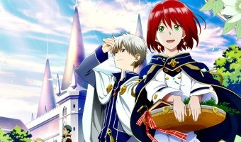Design Your Anime Character : What anime series got you to love anime? quora