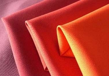 Cotton And Polyester Blends Are Durable Fabrics The T Shirt Is More If It Has A Higher Percentage Of 50 Very Common