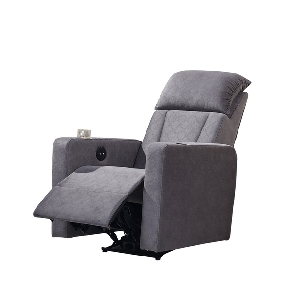 What Is The Best Home Theater Seating?   Quora
