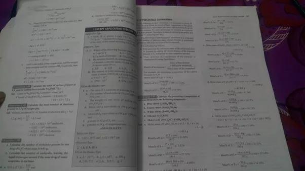 rc mukherjee physical chemistry pdf free download