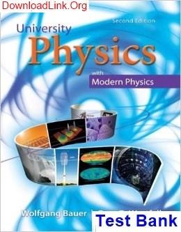 Pdf] university physics with modern physics with masteringphysics.