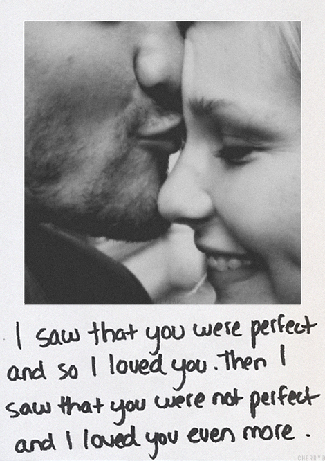 sweetest quotes ever
