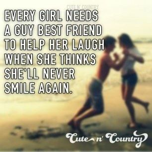 can a boy girl be close friends quora