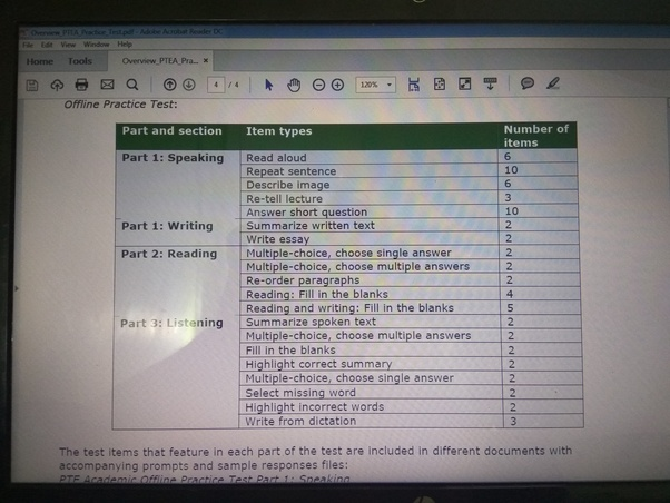 Has anyone scored 79 plus is all sections of PTE academic? Any