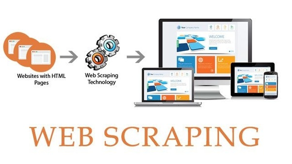 What are the benefits of web scraping for business? - Quora