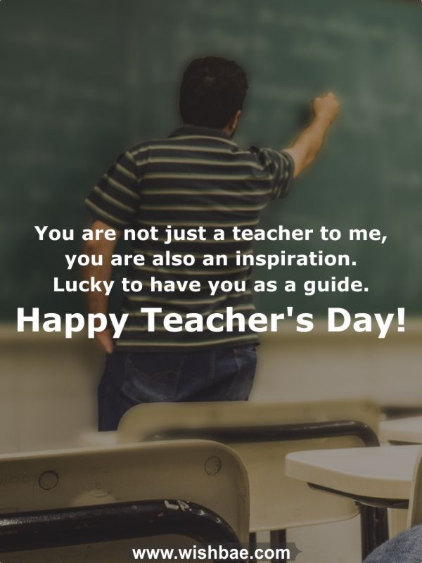 's Day Quotes | What Are Some Quotes For Teachers Day Quora