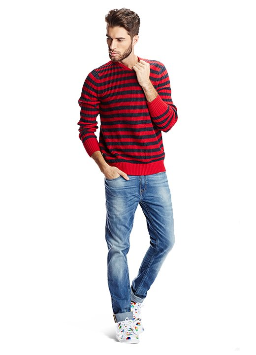 How can a guy look classy in a casual outfit quora Classy casual fashion style