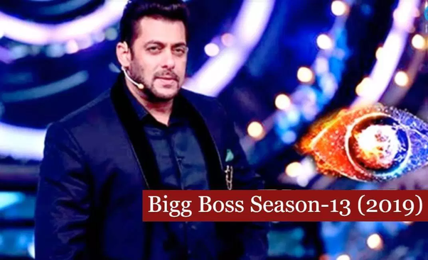 "How to be the contestant of ""Bigg Boss 13"" - Quora"