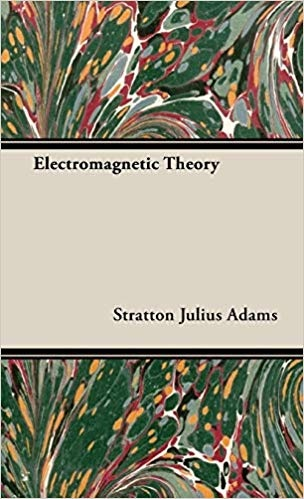 Shevgaonkar Electromagnetic Waves Book