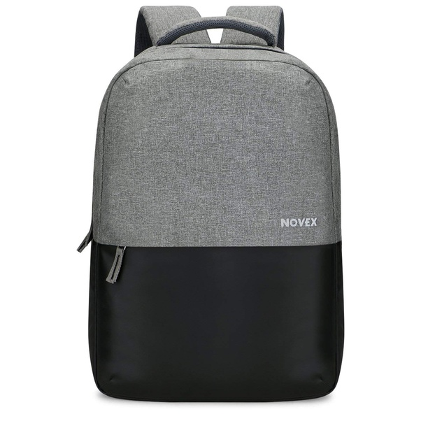 A bunch of amazing laptop backpacks are available in India from plenty of  manufactures. My favourite pick would be Novex s minimalist laptop backpack  at an ... 2e3d662b7900f