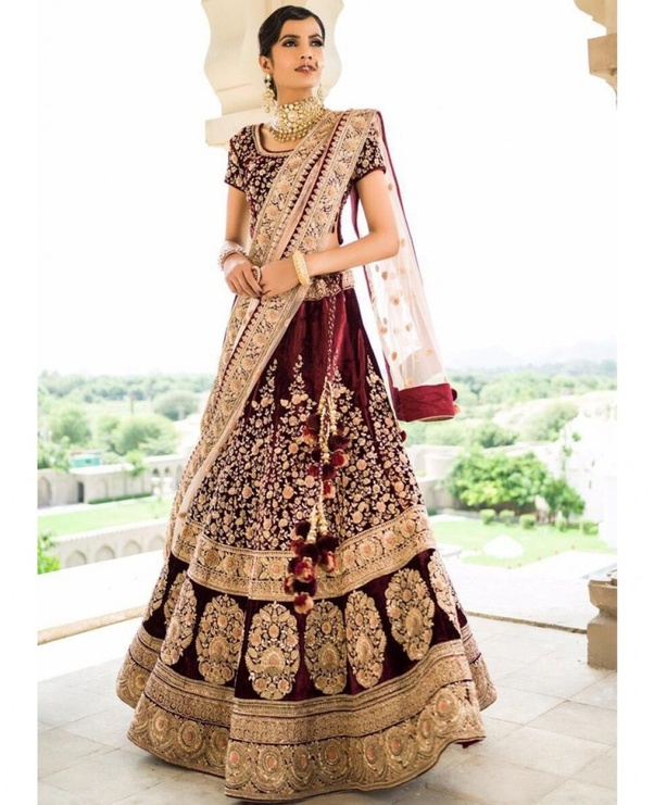 80db0ff3aa I think this option makes this website stand among the other. i have  collected some wedding lehenga from them, Here are the pictures. hope you  like this.