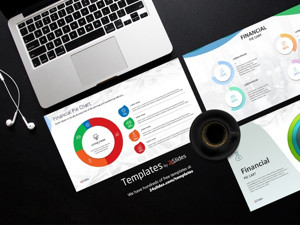 where can i find free powerpoint templates quora