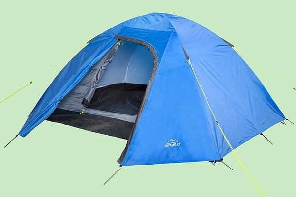 Good season tent contain Good quality If your are new you must have knowledge about good tent if you have good knowledge about season tent ... & Is there an inexpensive 1 person 4 season and lightweight tent ...