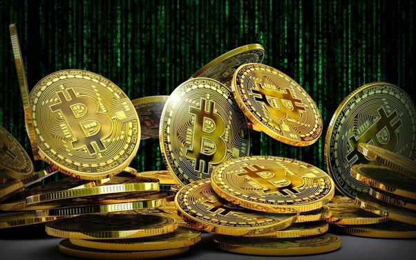 best months for bitcoin