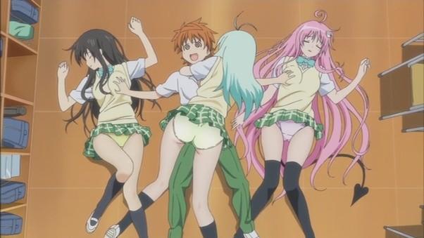 explicit porno Sexually anime
