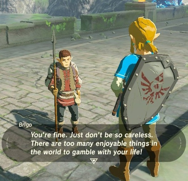 How to stop Yiga Clan enemies from appearing in The Legend