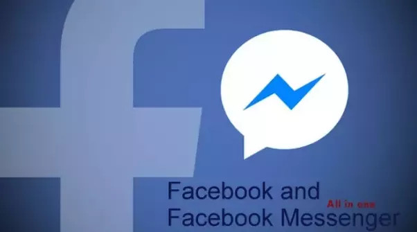 how to delete a conversation on messenger