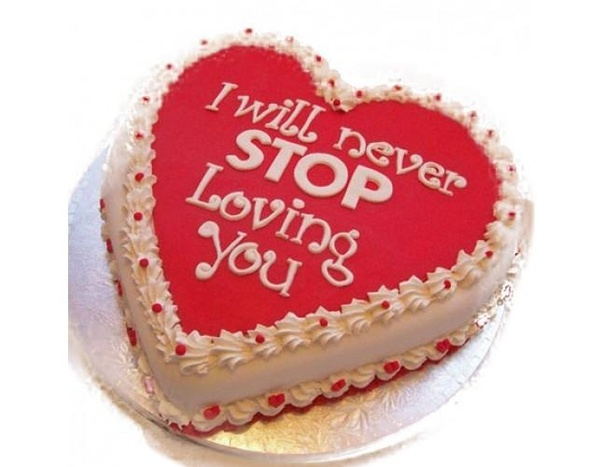 Gallery u wedding anniversary cakes « cake dreams cookie wishes