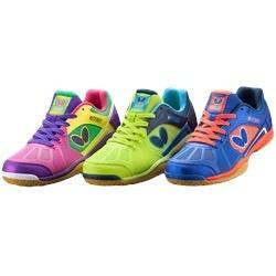 1.Lezoline Rifones Shoes