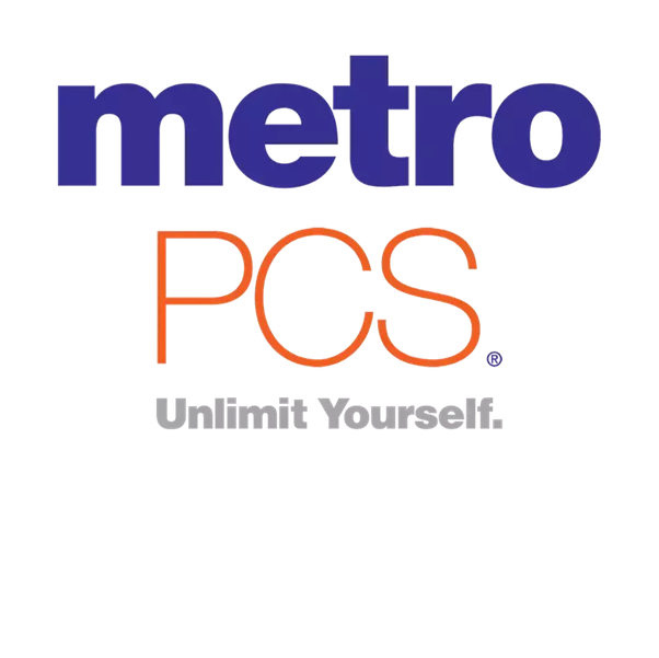 How to get Metro PCS phone records - Quora