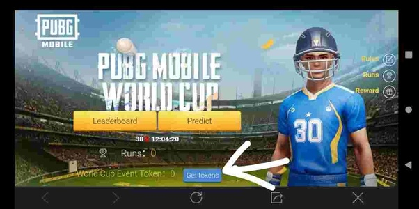 Where can I get free skins in PUBG mobile? - Quora