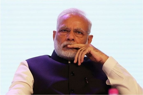 Image result for modi bc  all modis are thieve  comments cartoons