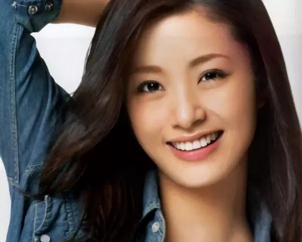 Beautiful japanese wife 1