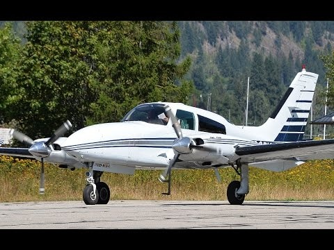 Why are propeller aircraft still so common? What are the advantages