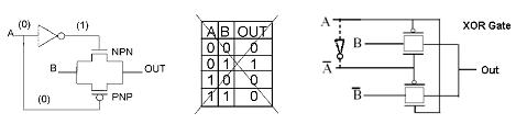 main-qimg-c287290a8bdfd81b024d71f189129844
