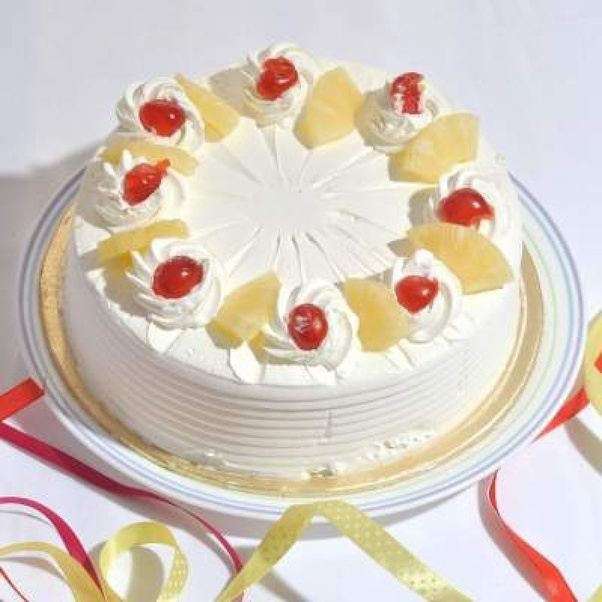Which is the best online gift delivery website or birthday cake