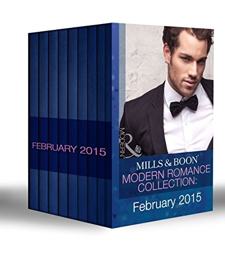 Mills And Boon Novel Pdf