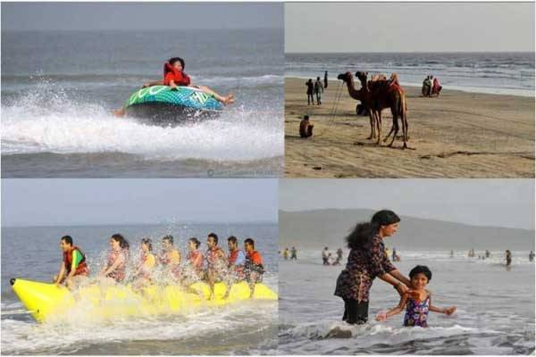 What Are The Things To Do In Alibaug For A 1 Day Trip Quora