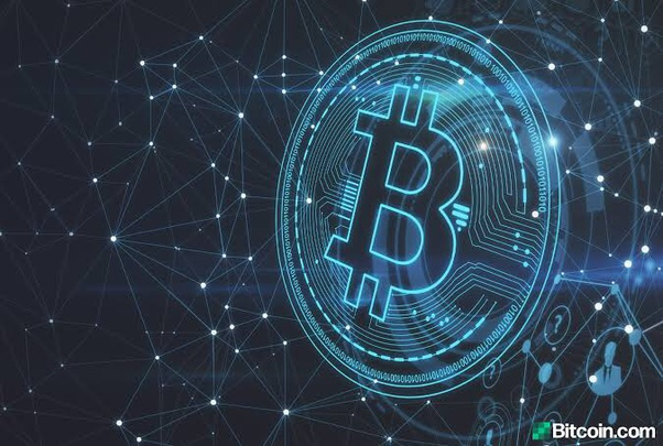 how to earn money from bitcoin mining