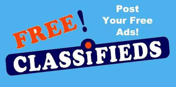 What is the best Craigslist personal dating alternative ...