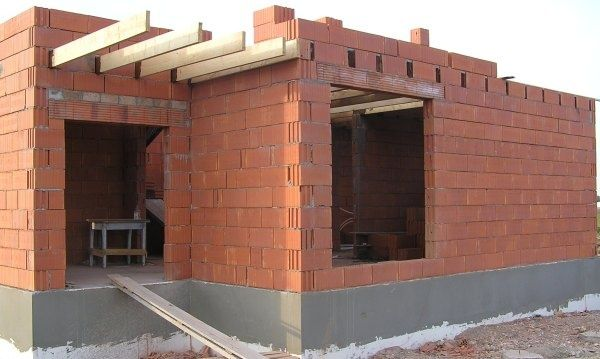 What are best ways to reduce construction cost to make for Brick home construction costs