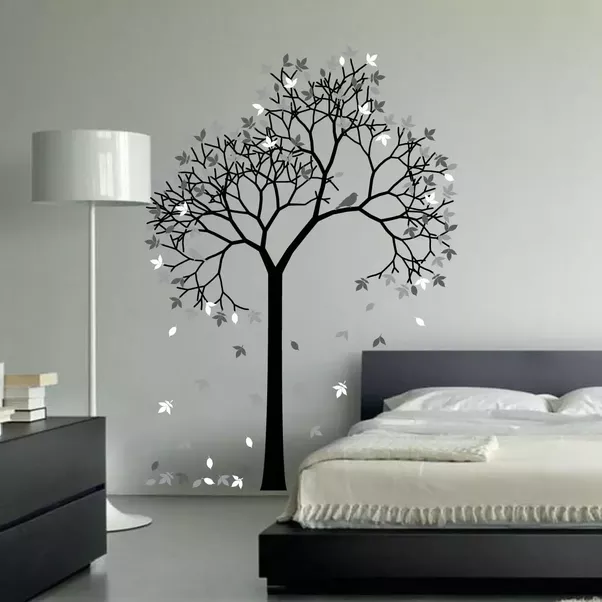 What Are The Best Wall Decor Ideas In 2017 Quora