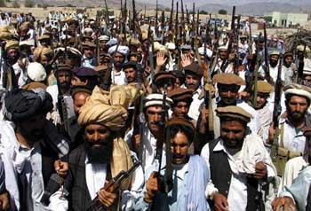Do Pashtuns consider themselves Afghan or Pakistani? - Quora