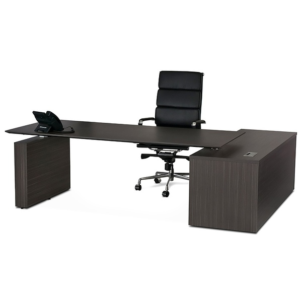 What Is One Of The Best Companies For Office Furniture