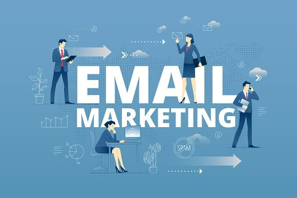 Which are the top B2B email list providers in the UK? - Quora