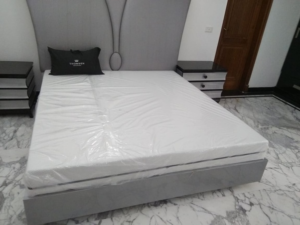 Which Are Best Latex Mattress Brands In India Quora
