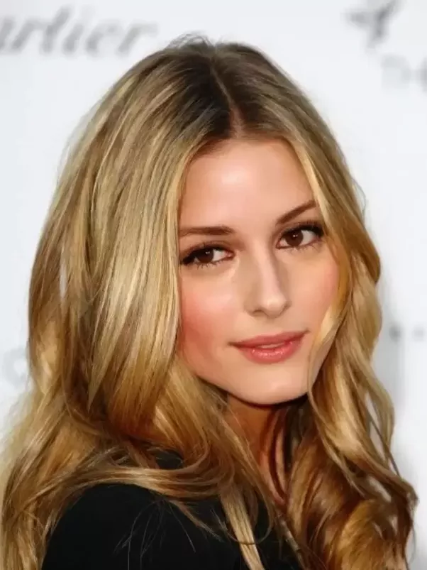What Can I Do To Get Sandy Blonde Hair With Shadow Root