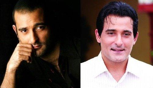 Hair transplant indian celebrity names