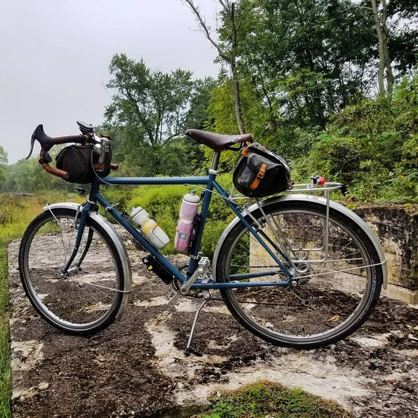 What is your favorite bike and why? - Quora