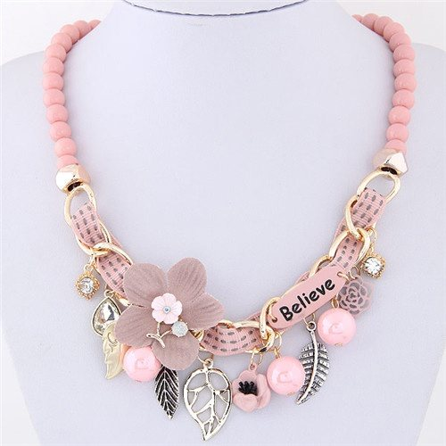 Wholesale fashion jewelry open to public 38