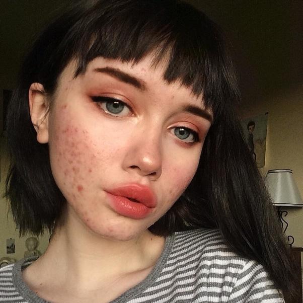 Latina Bbw Teen Creampie