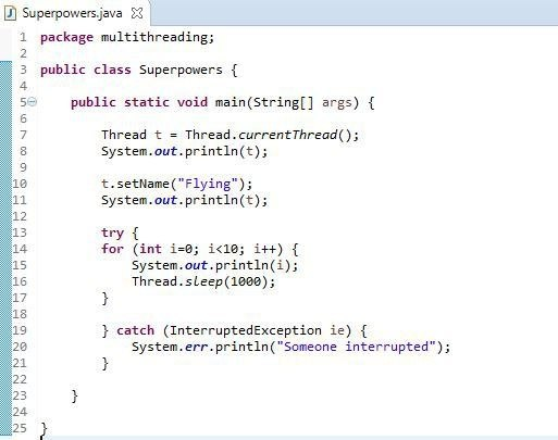 MULTITHREADING CONCEPTS IN JAVA EPUB DOWNLOAD