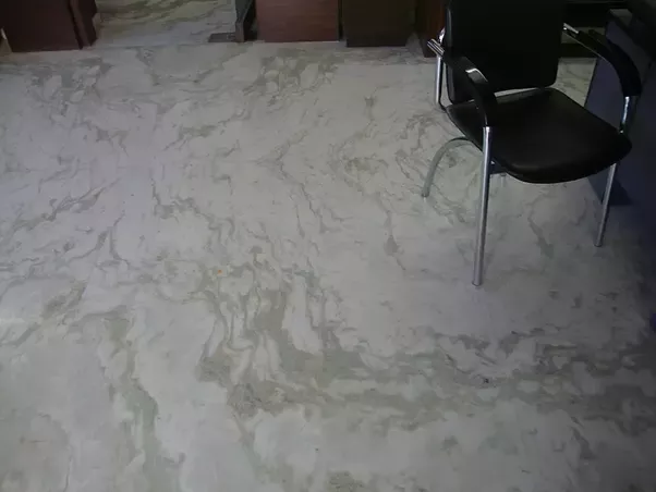 Which Stone Marble Or Granite Would Be Good For Flooring In India - Best marble for flooring in india