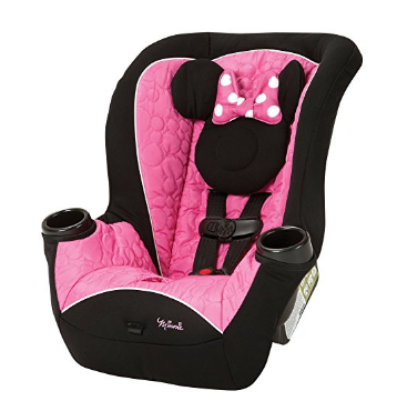 What is the best convertible car seat? - Quora